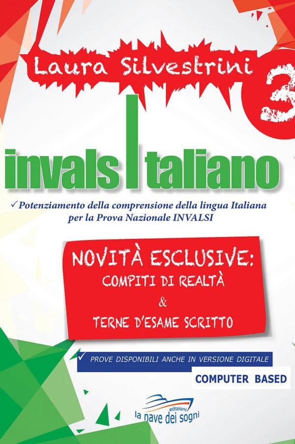 Cover InvalsItaliano